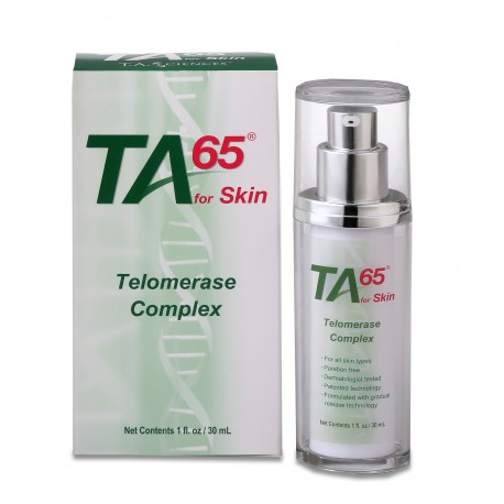 TA 65® - 30ml