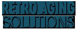 Retro Aging Solutions