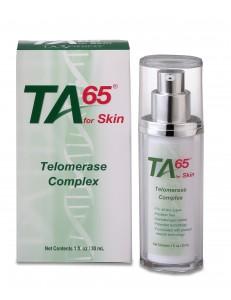 TA-65® for Skin - 30ml