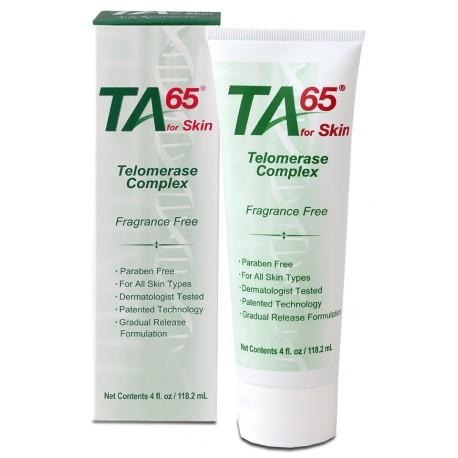 TA-65® - 30ml